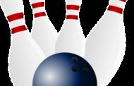 Local bowler rolls 297