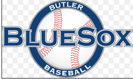 BlueSox host DH tonight/Butler Radio Network Night Wednesday – with Flood Relief donations for attendance!