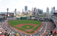 Pirates top O's in final PNC Park game for 2017