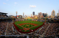 McCutchen has a night to remember to lead Pirates romp