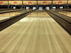 Eight Butler County Girls Bowlers qualify for Western Regionals
