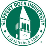 SRU Cancels International Study Trips Over Health Concerns