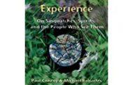 The Rabbit Hole Experience