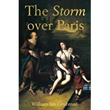 The Storm Over Paris
