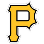 Pirates Lose 6-2 to Cardinals