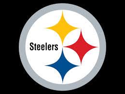 Browns (Dog) pound Steelers