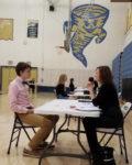Butler School District Helps Juniors Prepare For Life After School