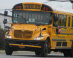 Butler School District To Return To School Tomorrow