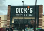 Dick's Sporting Goods Destroys $5 Million Worth Of Weapons