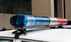 Local Motorist Faces Charges Following Crash