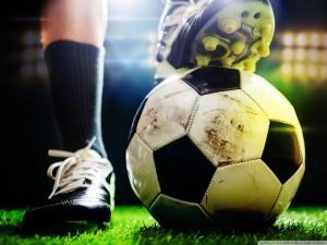 High School Sports – Butler County teams bring home WPIAL titles