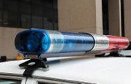 Harrisville Man Dies In Route 8 Accident