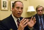 PA State Senate Pro Tempore Not Seeking Re-Election
