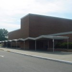 South Butler Considers Changing Grading Scale