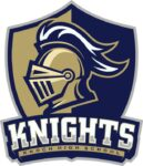 Knoch Boys' Basketball Falls to Fairview – Erie