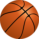 Annual Roundball Classic still scheduled/featuring local players