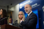 Gov. Wolf: Time To Double Down On COVID Prevention Efforts
