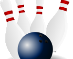 Two Butler Bowlers Qualify for State Tournament