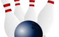 USBC suspends PBA play and pushes back start of USBC Men's and Women's tournament until at least May