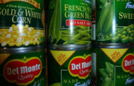 """State Official: """"Don't Hoard Food"""""""