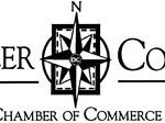 Chamber Of Commerce Suspending March Events