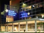 Former High Level Executive At Butler Health System Pleads Guilty