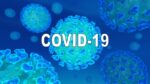 Tuesday Update: Two New COVID-19 Cases In Butler County