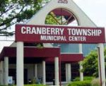 Local Annual Event Postponed Due To Health Concerns
