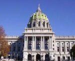 State Labor Secretary Defends Department Amid Calls For Investigation