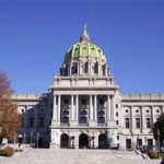 State Lawmakers Officially Move Primary Election