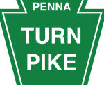 PA Turnpike Reopens Service Plazas
