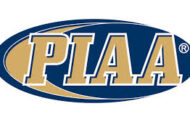 PIAA gives green light to fall sports/NEC postpones