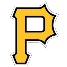 Pirates swept by Royals/Another no-hitter in MLB