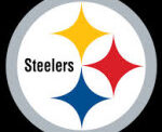 Steelers Make Final Roster Cuts
