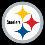 Steelers Acquire Lineman from Ravens