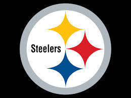 Times set for Steelers preseason games in August