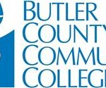 BC3 Announces Immediate Closure Through Sunday Due To Virus