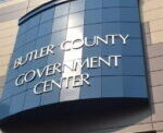 County Government Temporarily Furloughs Nonessential Personnel