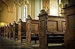 Bishop Zubik Provides Additional Details On Sacraments