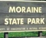Moraine/McConnells Mill Remain Open