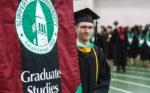 Slippery Rock University Postpones Commencement Ceremony