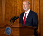 Gov. Wolf Shutdown Enforcement Pushed Back