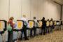 Butler County Seeking Poll Workers