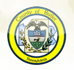 Butler County Files Lawsuit Against Governor Wolf