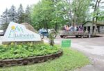Camp Lutherlyn Cancels Summer Camp