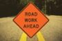 Portion Of Ekastown Road To Close Wednesday