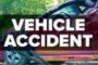 Crash Shuts Down I-79 In Lancaster Twp.