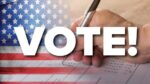 Mail-In Ballot Application Deadline Is Tuesday
