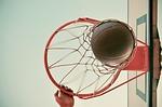 No shot clock yet for high school basketball