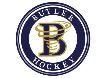 Butler native McLaine signs with collegiate development team